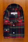 WARM AND SOFT WINTER COTTON , CLASSIC TARTANS 125,00 €