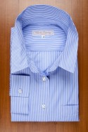 Blue and White Stripes 2 125,00 €