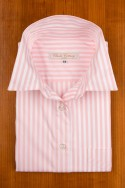 PINK AND WHITE STRIPES 115,00 €