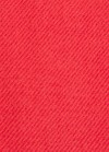 "COTTON WINTER, PLAIN RED ""TOMATO"" 125,00 €"