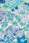 LIBERTY, ELYSEAN BLUE 135,00 €