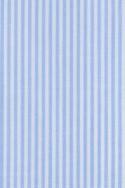 BLUE SKY FINE STRIPE 115,00 €
