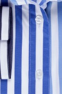 SYMPHONY OF BLUE STRIPES 145,00 €