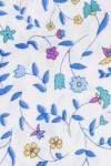 LIBERTY CATHY BLUE 125,00 €
