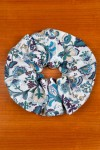 SCRUNCHIES LIBERTY MABELLE
