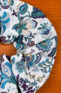 SCRUNCHIES LIBERTY MABELLE 10,00 €