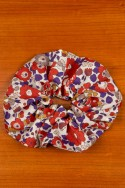 SCRUNCHIES LIBERTY BETSY 10,00 €