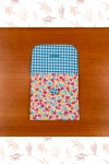 FACE MASK POUCH 10,00 €