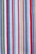Multicoloured stripes in red, grey.... 135,00 €
