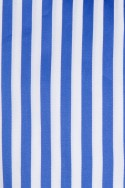 BLUE STRIPES, SATIN 145,00 €