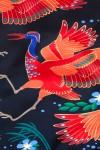 SCARF PARADISE BIRDS 125,00 €