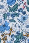 LIBERTY, BRAMBLE, BLUE TONES 135,00 €