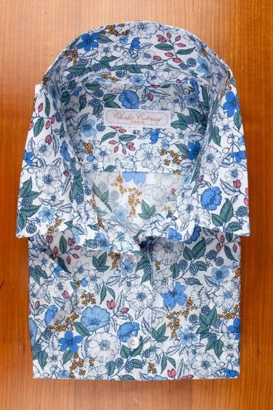 LIBERTY BRAMBLE, BLUE TONES 125,00 €