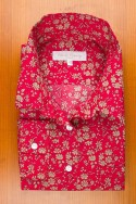 LIBERTY CAPEL RED 135,00 €