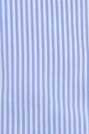 THIN STRIPES BLUE SKY AND WHITE 115,00 €